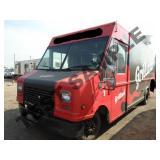 Test Food Truck