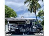 Beastro Bistro Food Truck
