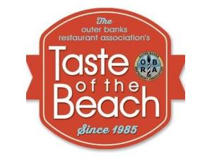OBX Taste of The Beach