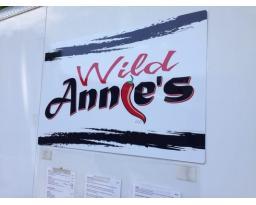 Wild Annie's