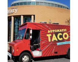 Automatic Taco