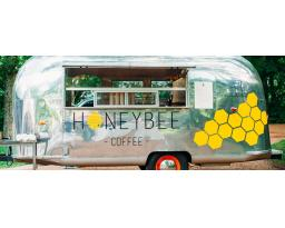 Honeybee Coffee Company
