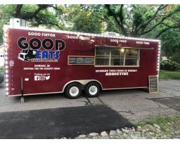 Good Eats Mobile Food Company