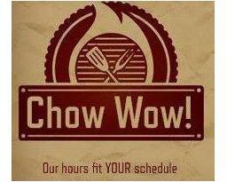 Chow Wow