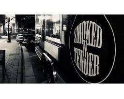 Smoked N Tender