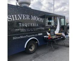 Silver Moon Taqueria