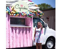 Erms Cupcakes
