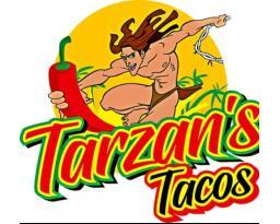 Tarzan's Tacos
