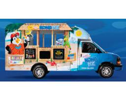 Kona Ice of Central Baltimore County