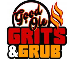 Good 'Ole Grits & Grub