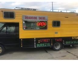 Roadside Tacos