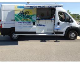 Sweet Valley Ice Cream