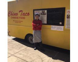 Chino Taco