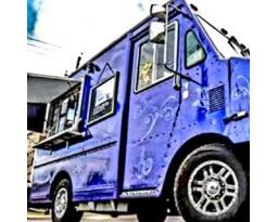 Real Taste Food Truck