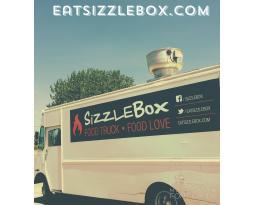 Sizzlebox