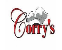 Corry's Restaurant