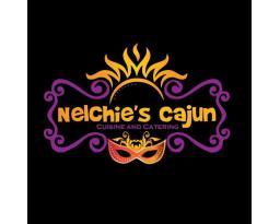 Nelchie's Cajun Cuisine and Catering