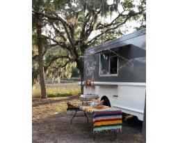 Semilla Food Truck