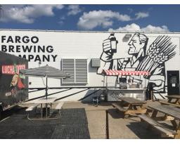 Fargo Fillies