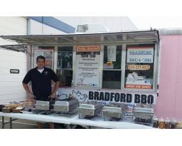 Bradford BBQ