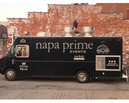 Napa Prime