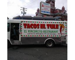 Tacos El Tule