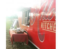 Khloe's Kitchen