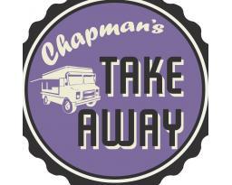 Chapman's Take Away