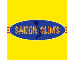 Saigon Slim's