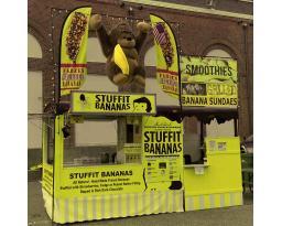 Stuffit Bananas