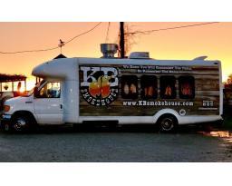 KB's Smokehouse