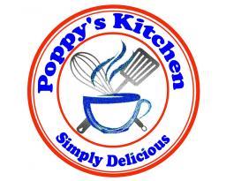 Poppy's Kitchen