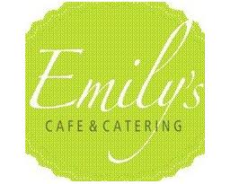 Emily's Cafe and Catering