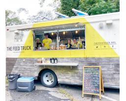 The Feed Truck