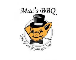 Mac's BBQ