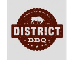 District Barbecue