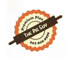 The Pie Guy