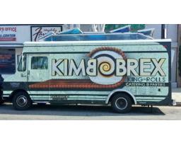 KimBobRex