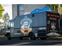 The Taco Cartel