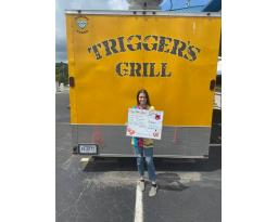 Trigger's Grill