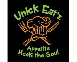 Unick Eat'z