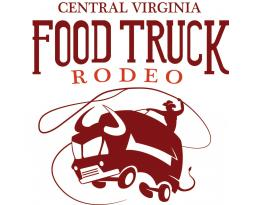 Central Virginia Food Truck Rodeo
