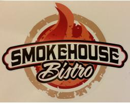 Smokehouse Mobile Bistro