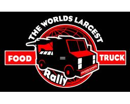 The Worlds Largest Food Truck Rally