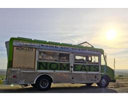 Nom Eats
