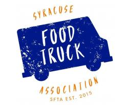 Syracuse Food Truck Association