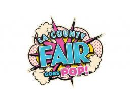 L.A County Fair