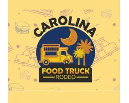 Carolina Food Truck Rodeo