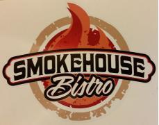 Smokehouse Mobile Bistro