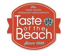 OBX Taste of The Beach